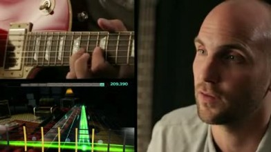 """Rocksmith """"Bass Expansion - Inside Look"""""""