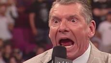 THQ должна WWE 45 млн. долларов
