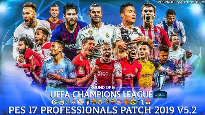 """Бавария Ливерпуль Wikipedia: Pes 2017 """"Professionals Patch V5.2"""""""