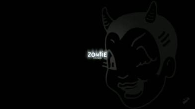 "Saw 2 ""E3 2010: Flesh & Blood Trailer"""