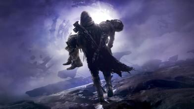 Activision назвала три причины развода с Bungie и Destiny