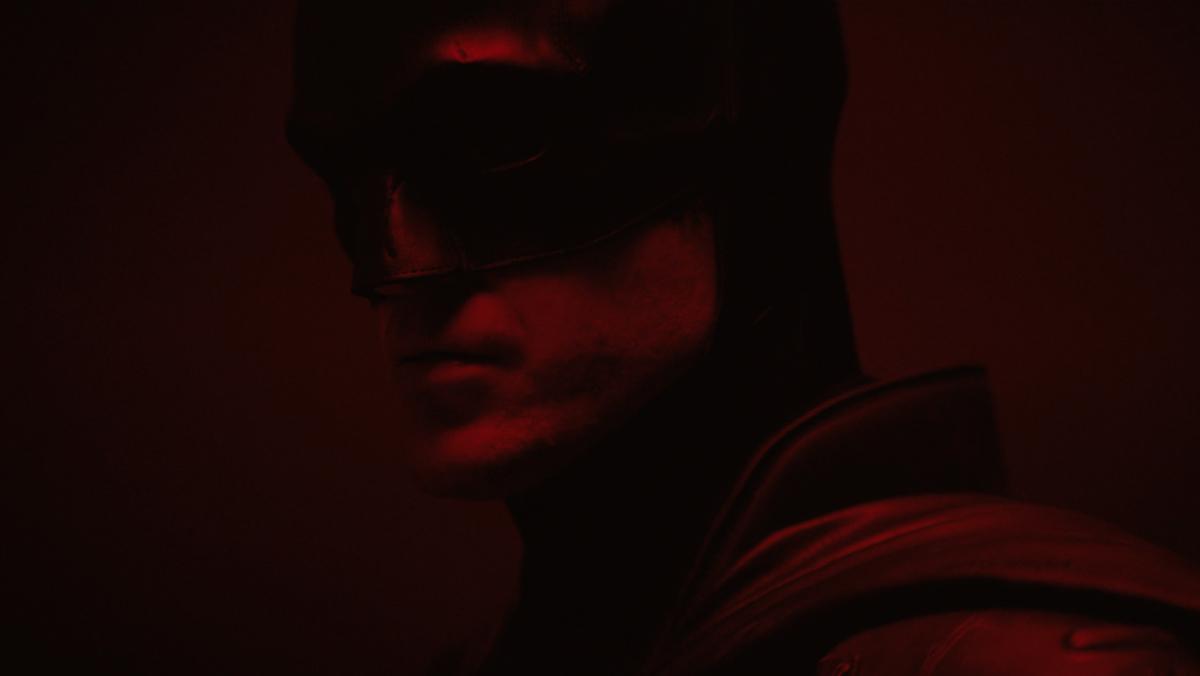 Мэтт Ривз поделился своим мнением о предыдущих фильмах про Бэтмена