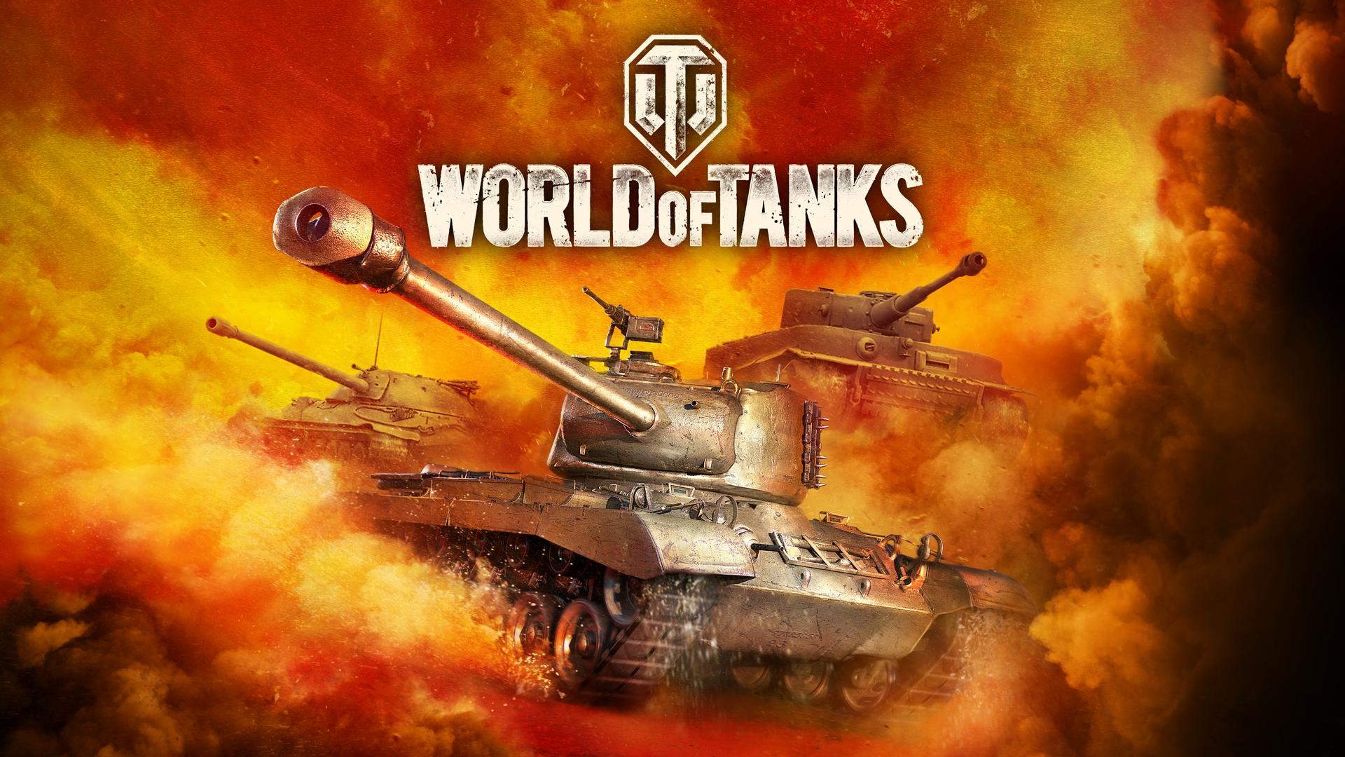 скачать моды на танки в world of tanks