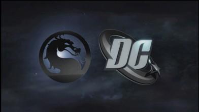 Кроссовер MK vs DC - некоторые факты