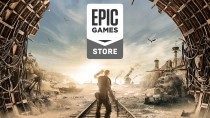 Deep Silver лишила покупателей Steam-версии Metro: Exodus предзагрузки