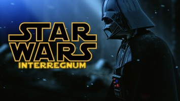 Star Wars: Interregnum Alpha 3