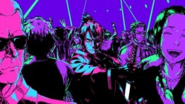 Жестокий ретро-боевик Katana ZERO получает отличные оценки. Игру запретили в Австралии