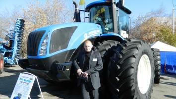 Гайды и просто видео Farming Simulator 15