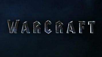 Warcraft: тизер в июне и другие подробности