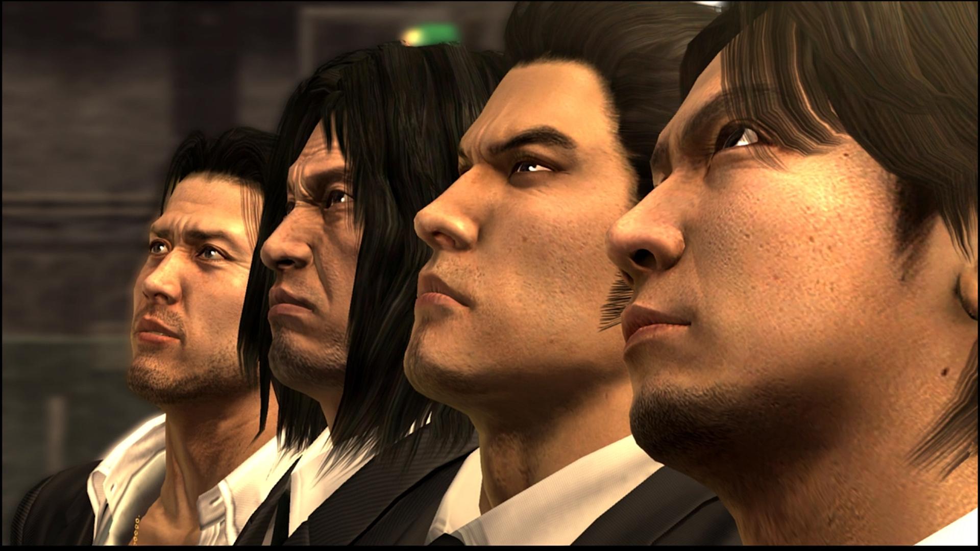 Новые релизы PlayStation на следующей неделе 11-16 февраля