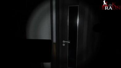 Case: animatronics (2016) pc | repack от xatab скачать игру через.
