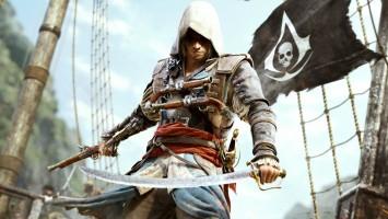 Ubisoft прояснила ситуацию с Assassin's Creed: Golden Age
