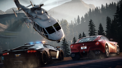 Слух: один из тестеров Black Box рассказал подробности о разработке игр серии Need for Speed