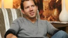 Создатель Gears of War приготовил для геймеров сюрприз