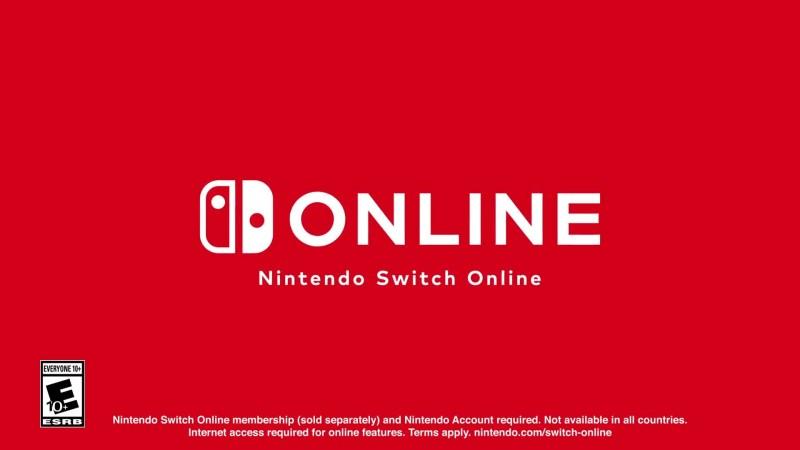Nintendo Entertainment System - Обновления фераля