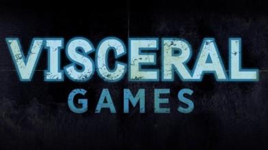 История взлёта и падения Visceral Games ч. 1