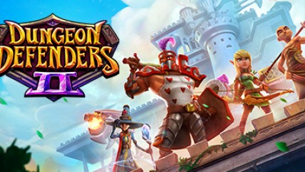Dungeon Defenders II: Курс на Free to Play