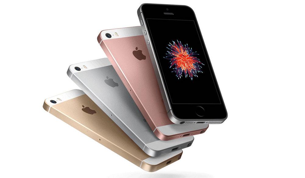 Презентация iPhone 8 официально перенесена наоктябрь— специалисты