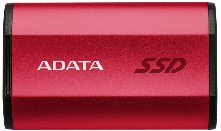 НаComputex 2017 будет представлен твердотельный накопитель Adata XPG SX9000, поддерживающий NVMe