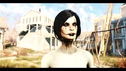 Fallout 0 MODS - Обзор модов (Часть - 0)