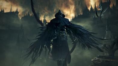 Саундтрек Bloodborne выйдет на виниловых пластинках