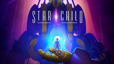 "Эксклюзив для PSVR - Star Child ""точно не отменен"