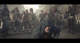 Assassin's Creed ��������