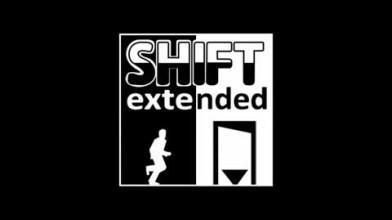"""Shift Extended """"Расширенный трейлер"""""""