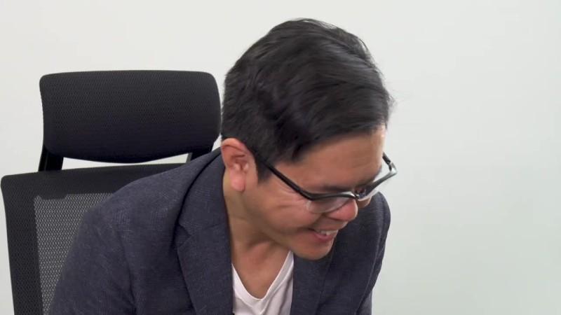 Judgment - Кадзуки Хосокава рассказал о новой игре