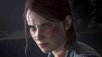 Слух: релиз The Last of Us: Part 2 состоится в начале следующего года