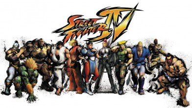 Super Street Fighter 4: Arcade Edition для Xbox 360 стала доступна на Xbox One