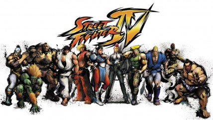 Super Street Fighter 4: Arcade Edition для Xbox 360 стала доступна на Xbox One