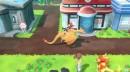 Pokmon: Let's Go, Pikachu! и Pokmon: Let's Go, Eevee! - обзорный трейлер (Nintendo Switch)