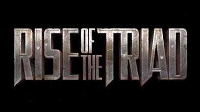 "Дневники производства Rise of the Triad. Часть 1: ""Rebooting a Classic"""
