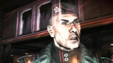 Геймплейный ролик с русской озвучкой Bulletstorm от GameSVoiCE
