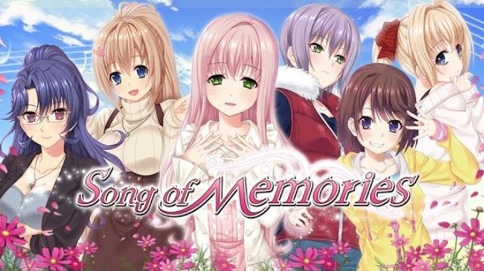 Названа причина отмены Switch-версии Song of Memories