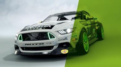 Вышло дополнение Fun Pack для Project CARS 2