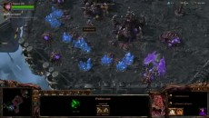 """StarCraft 2: Heart of the Swarm """"Прохождение, Миссия 19, Эксперт"""""""