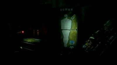 Dead Space 3 - GamesCom 2012 - Gameplay Trailer
