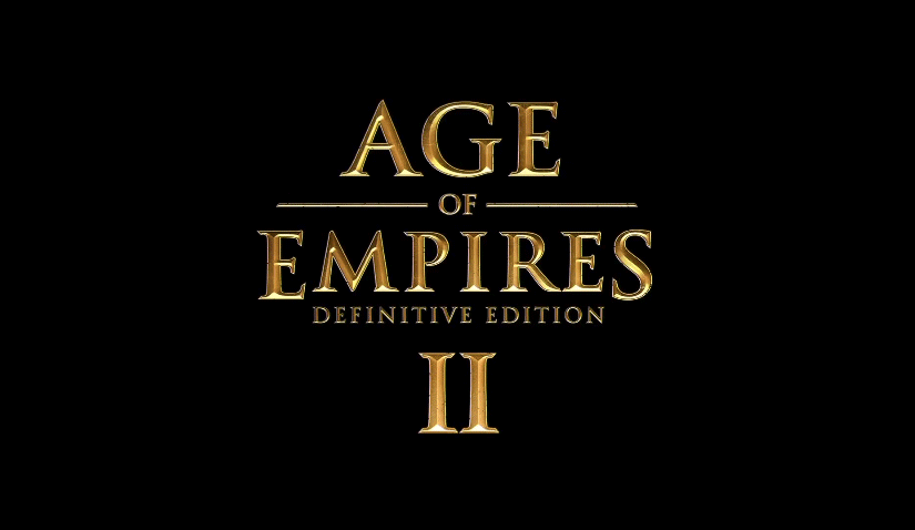 Age of Empires II: Definitive Edition для PC получила рейтинг в ESRB