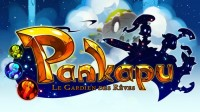 Платформер Pankapu: The Dreamkeeper выйдет на PC, Wii U, PS4 и Xbox One