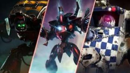 """В Warhammer 00,000: Dawn of War 0 вернется классический режим """"Annihilation"""""""