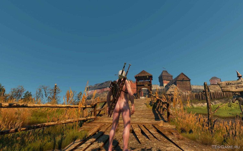 Nudes games patch hardcore photo