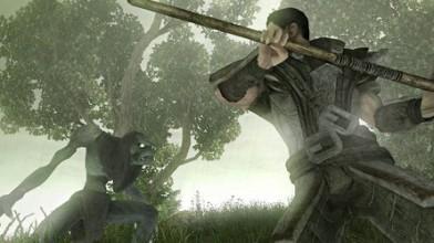Risen для Xbox 360 задерживается до следующего года