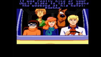 "Hotline Miami 2: Wrong Number ""Hotline Mystery Inc."""