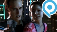 Detroit: Become Human - чтo pассказали нa Gamescom