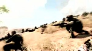 Crysis Battlefield (�������� ��������)