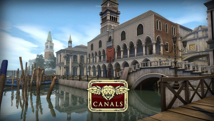 http://media.steampowered.com/apps/csgo/blog/images/march15/de_canals_large.jpg