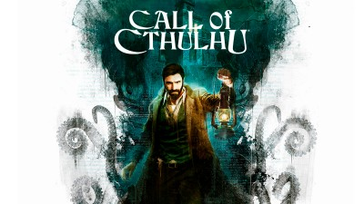 Новые подробности Call of Cthulhu: The Official Video Game