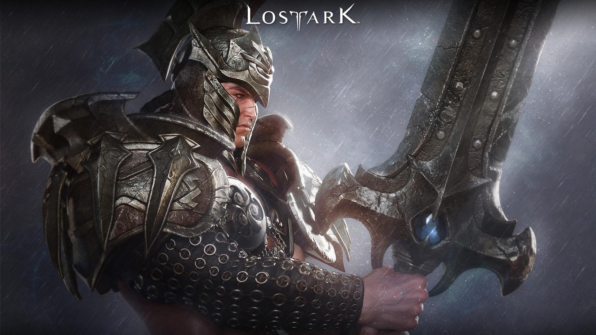 Lost Ark: новый временный рейд и другие события